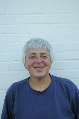Monika Bruisch