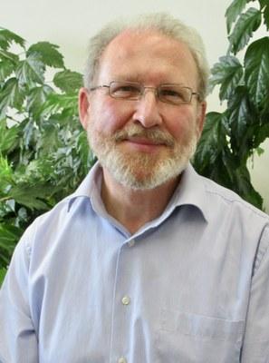 Dr. H. Harloff