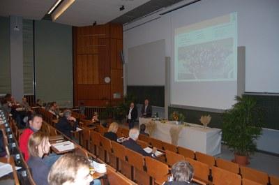 keynote_Kraus