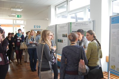 poster_session